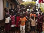 Kibigiya's Home For Orphanages