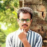 Amit_Kumar