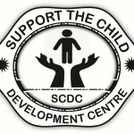 SUPPORT THE CHILD DEVELOPMENT CENTRE