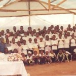 Fire Light Ministries~Uganda