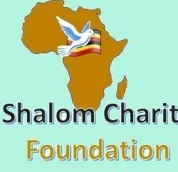 shalom Charity Foundation
