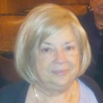 Profile picture of Arlene Wills Allen