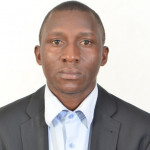 Micheal Kisegerwa