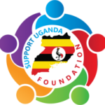 Group logo of Support Uganda Foundation