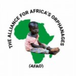 Group logo of AFAO - Alliance For Africa's Orphanages