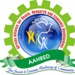 Group logo of AAHRED / AFAO - Kenya