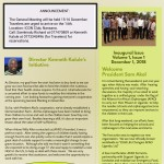 copy-of-corporate-newsletter-design-template-2